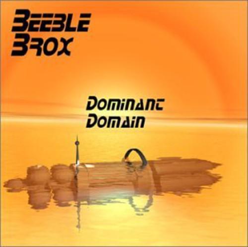 Dominant Domain