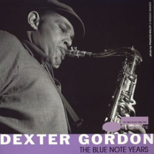 Blue Note Years, Vol. 17 [Import]