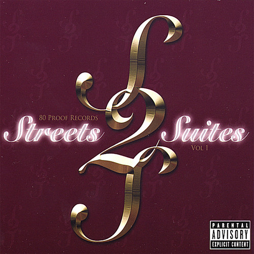 Streets 2 Suites 1