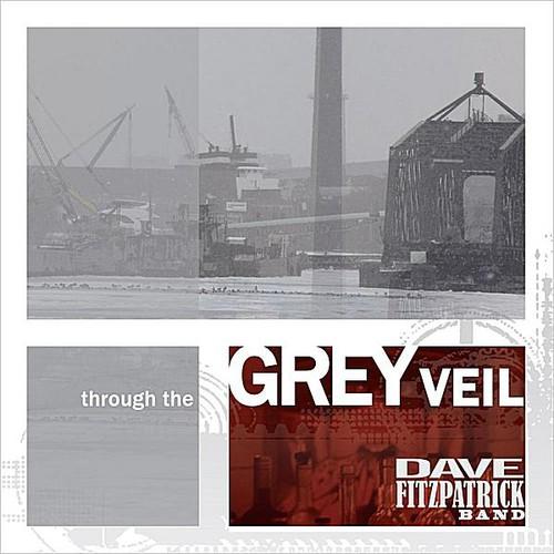 Through the Grey Veil