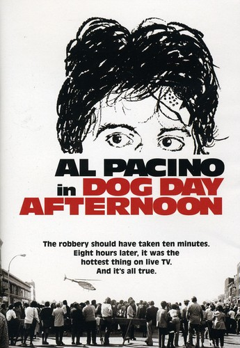 dog day afternoon full movie with subtitles