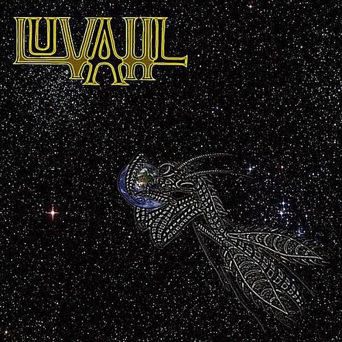 Luvahl