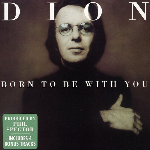 Born to Be with You