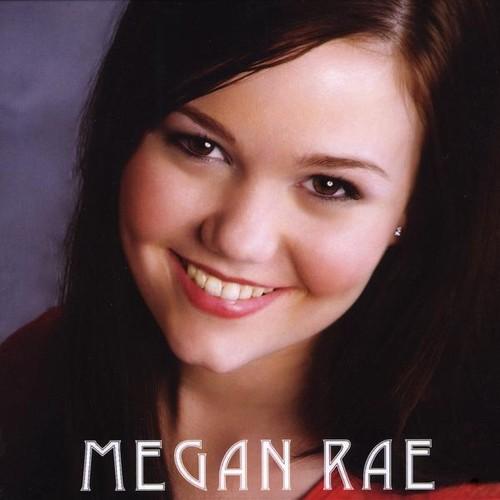 Megan Rae
