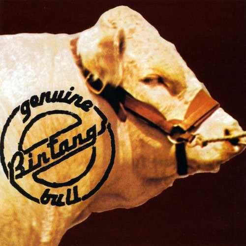 Genuine Bull