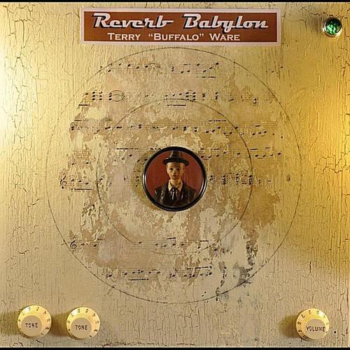 Reverb Babylon