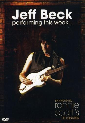 Live at Ronnie Scott's [Import]