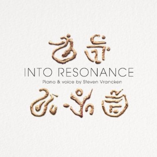 Into Resonance