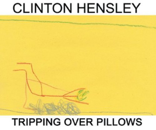 Tripping Over Pillows