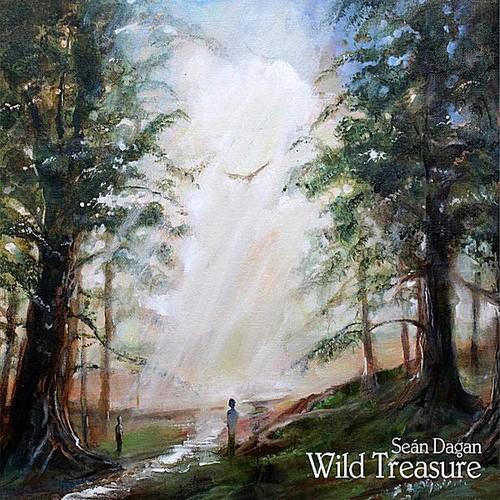 Wild Treasure