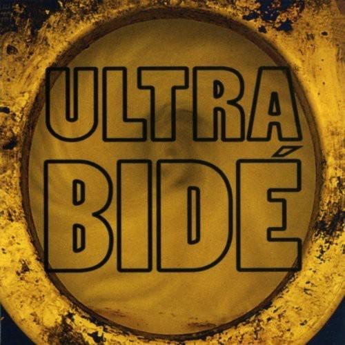 Ultra Bide