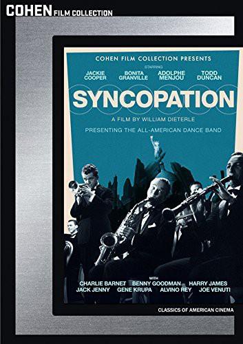 Syncopation