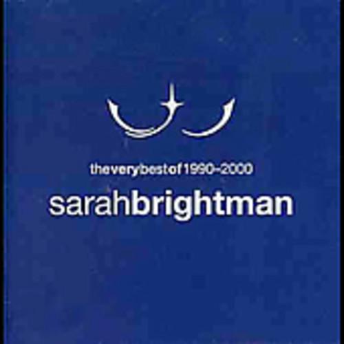 Very Best of 1990-2000 [Import]