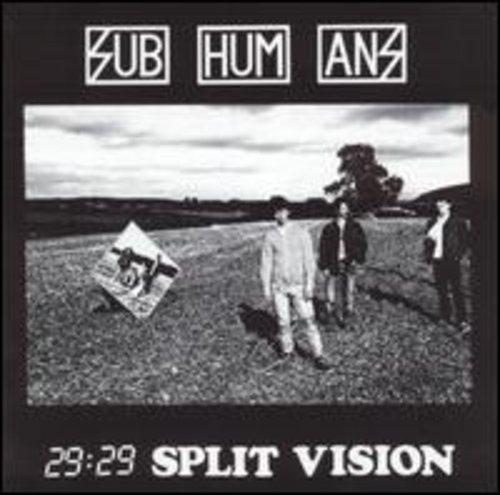 29:29 Split Vision