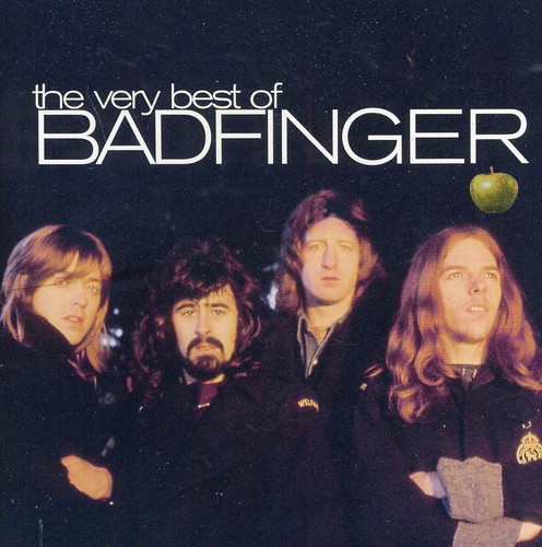 Badfinger-The Very Best Of Badfinger