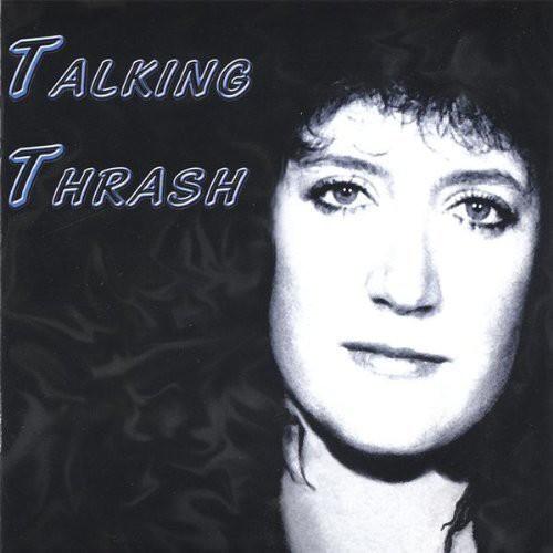 Talking Thrash