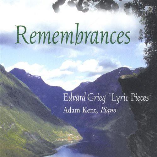 Remembrances