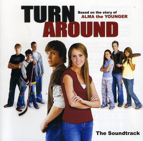 Turn Around (Original Soundtrack)