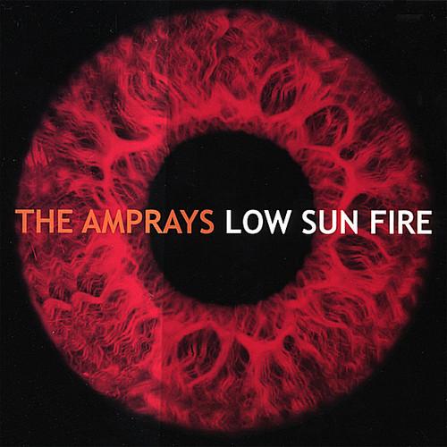 Low Sun Fire