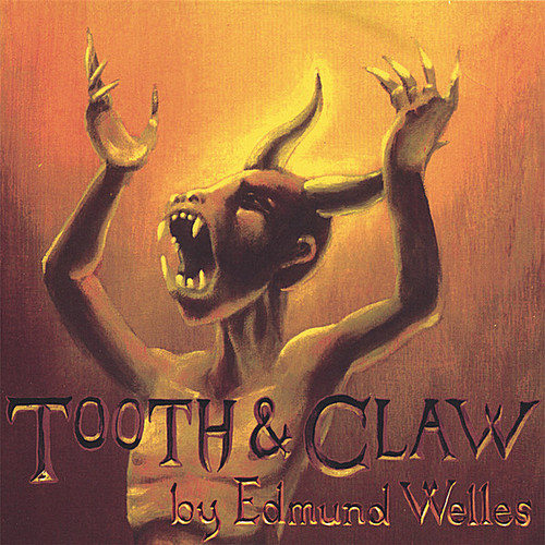 Tooth & Claw