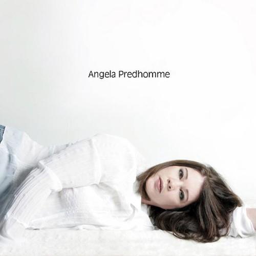 Angela Predhomme