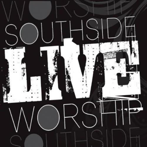 Southside Worship (Live)