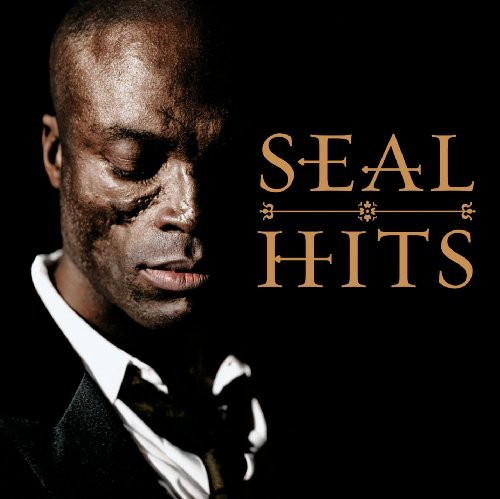 Seal-Hits [Limited Edition] [CD And DVD]