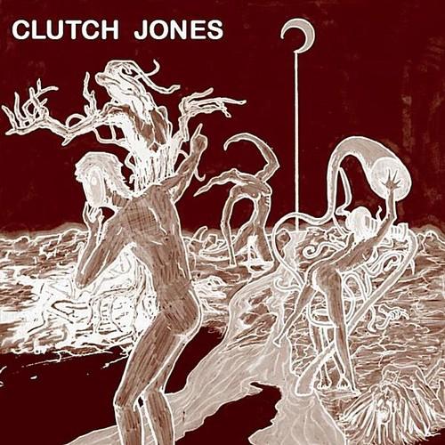 Clutch Jones
