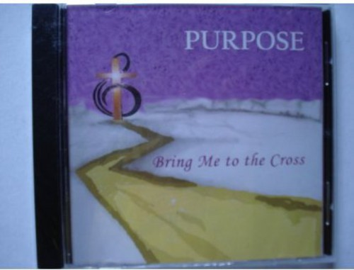 Bring Me to the Cross