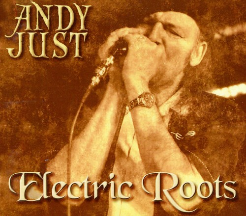 Electric Roots