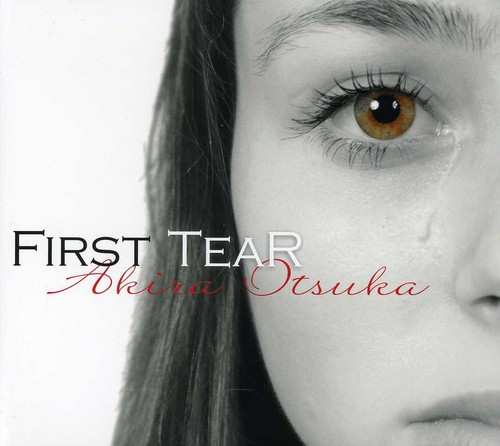 First Tear