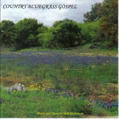 Country Bluegrass Gospel