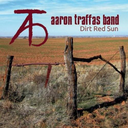 Dirt Red Sun