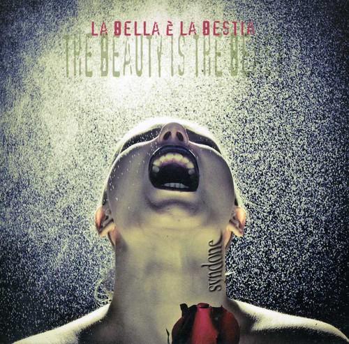 La Bella E la Bestia [Import]
