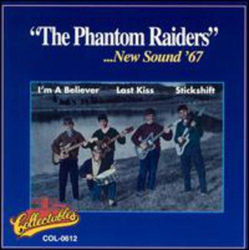 New Sound '67