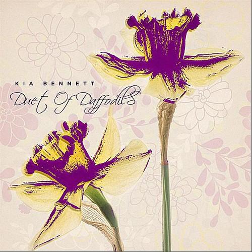 Duet of Daffodils