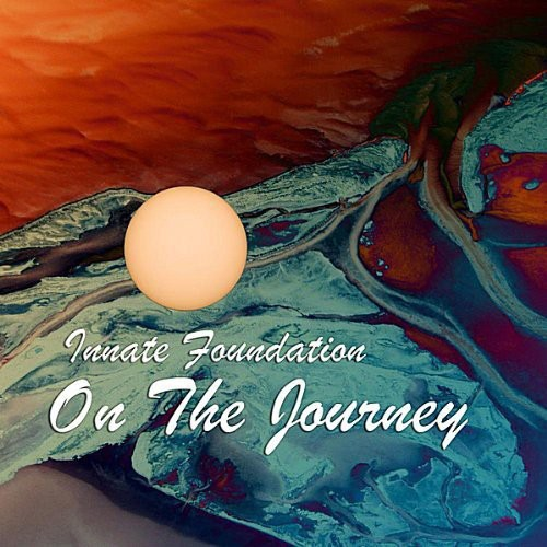 Innate Foundation: On the Journey