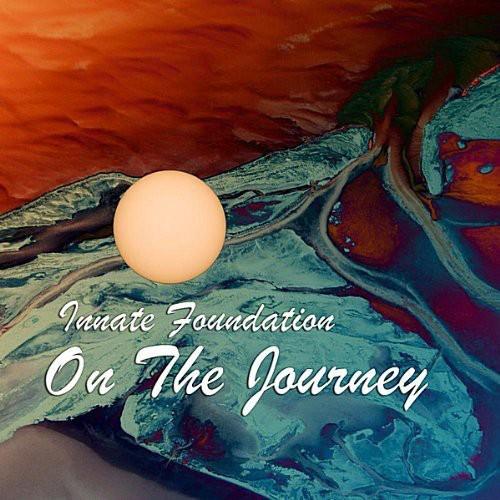 Innate Foundation: On the Journey