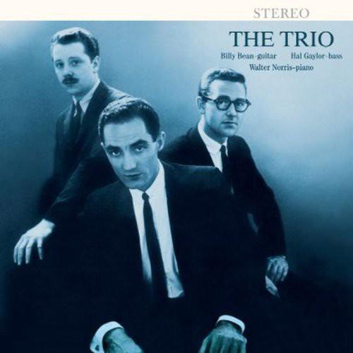 Trio [Import]