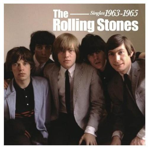 Singles 1963-1965