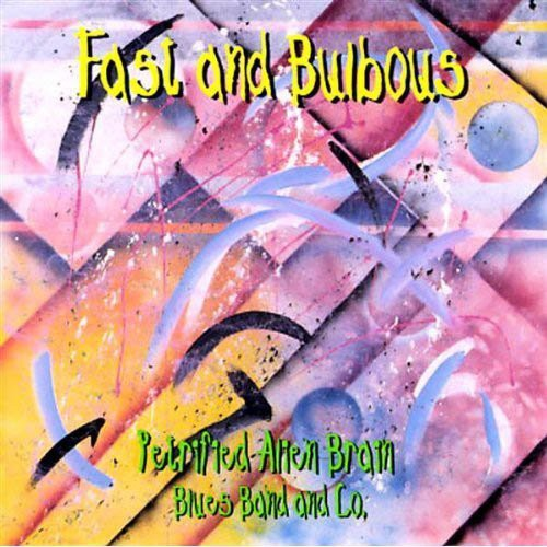 Fast & Bulbous