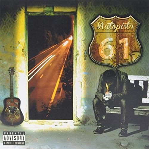Autopista 61/ 1Er Album