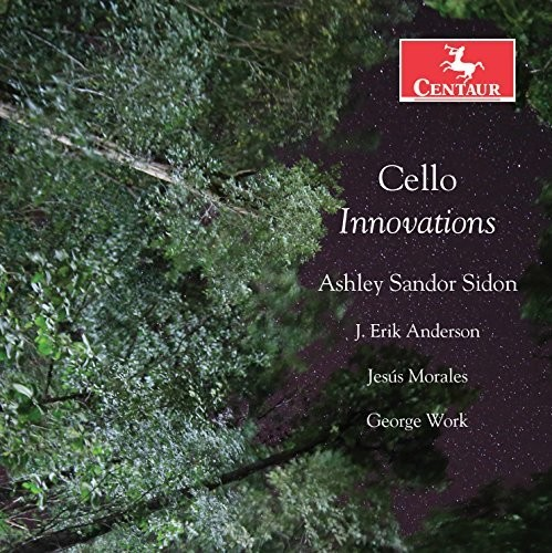 Cello Innovations