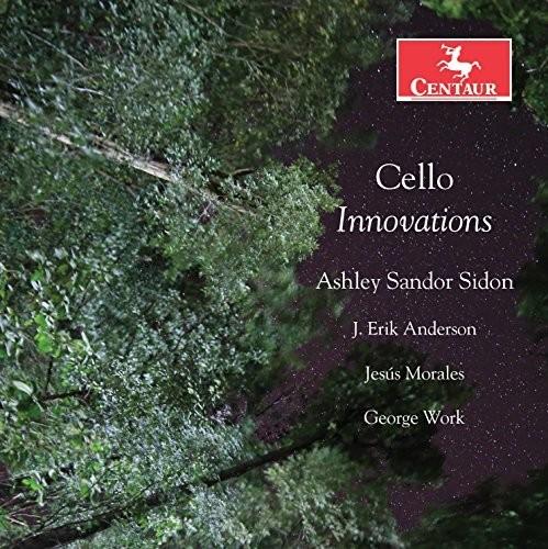 Cello Innovations