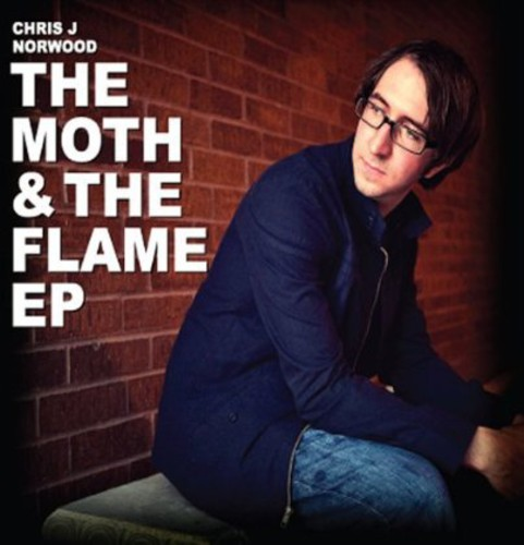 Moth & the Flame EP
