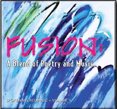 Blend Of Poetry and Music