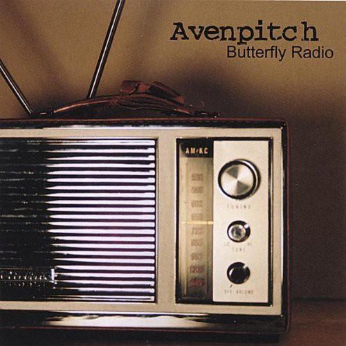 Butterfly Radio