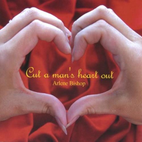 Cut a Mans Heart Out