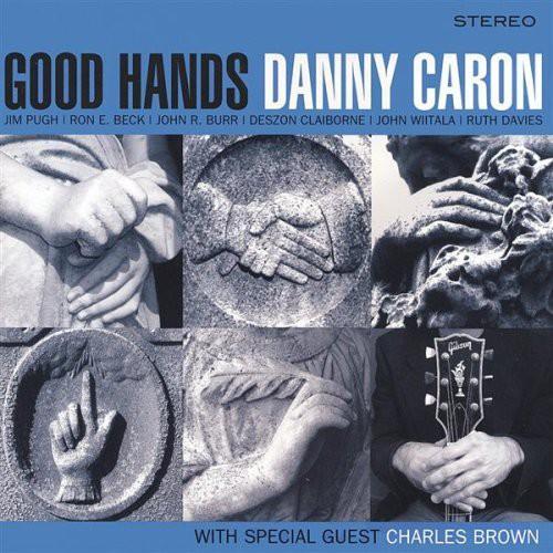 Good Hands