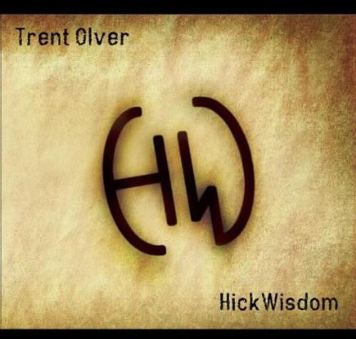 Hickwisdom